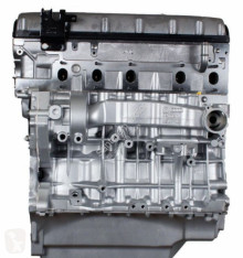 Volkswagen Moteur Motor Recondicionado pour automobile Touareg 2.5Pi