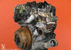 Renault Moteur Motor Mascott 2.3Dci 2012 Ref: M9T898