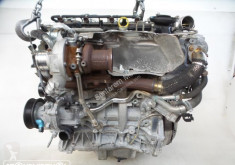 Astra Moteur pour automobile OPEL J 1.6cdti