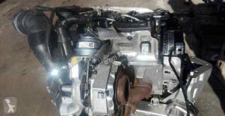Seat Moteur pour automobile Ibiza 1.2TDI
