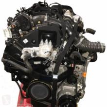 Ford Moteur Motor pour automobile Fiesta 1.5Tdc