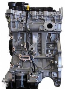 nc Moteur Motor Recondicionado pour automobile CITROEN C3 1.2i