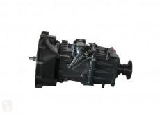 MAN Boîte de vitesses EATON FSO 5206 BH pour tracteur routier L2000