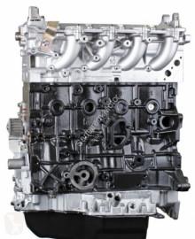 Ford Moteur Recondicionado pour automobile C-Max 2.0HDi de 2011