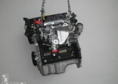 Astra Moteur pour automobile OPEL J 1.4i Tb