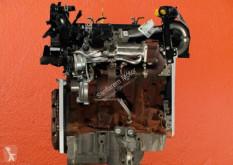 Renault Moteur Motor pour automobile Clio III 2007 1.5Dci