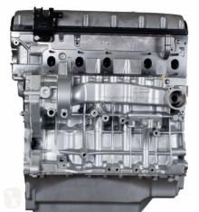 motore Volkswagen