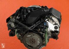 moteur Audi