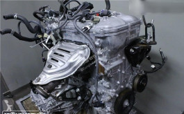 motore Toyota