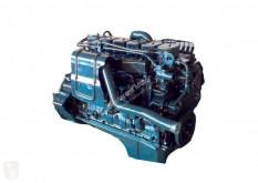 DAF Moteur Motor 45.210 21391757 Ref: D 332