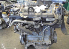 moteur Opel