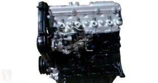 Suzuki Moteur Motor Recondicionado pour automobile Vitara 2.0 TD
