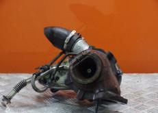 Peugeot Turbocompresseur de moteur pour véhicule utilitaire Boxer 2.2HDi de 2004