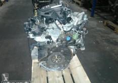 pièces détachées PL Opel Moteur pour véhicule utilitaire Vivaro 1.6Dci de 2014