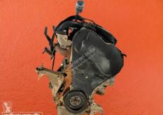 náhradní díly pro kamiony Seat Moteur AYQ pour véhicule utilitaire Inca 1.9SDI