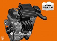 Fiat Moteur pour véhicule utilitaire DUCATO 2.8 TD truck part