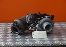 Astra Turbocompresseur de moteur pour automobile OPEL 1.7 Cdti