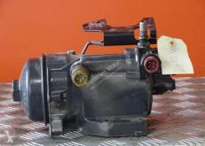 MAN Filtre à huile pour tracteur routier 480