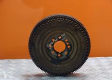 pièces détachées PL Peugeot Volant moteur pour automobile Boxer 2.2HDi