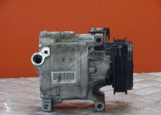 Fiat Pompe de refroidissement moteur (Monta Motor 169A4000) pour véhicule utilitaire Panda 1.2