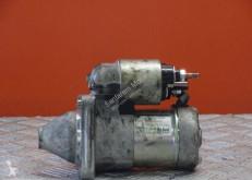 Fiat Démarreur Motor de Arranque pour automobile Panda 1.2 de 2012 (Monta Motor 169A4000)