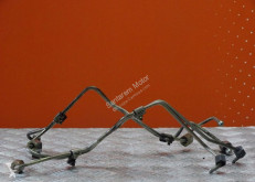 pièces détachées PL Ford Attache Jogo de Tubo Injetor Mondeo 2.0Tddi de 2001