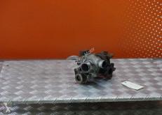 Astra Turbocompresseur de moteur pour automobile OPEL 1.7 Di