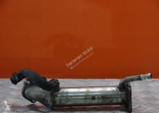 pièces détachées PL Peugeot Attache Radiador EGR Boxer 2.2HDi de 2004 Ref: CK2Q-9F464