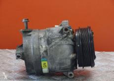 pièces détachées PL Opel Attache Compressor de A/C VECTRA 2.0 DTI de 2000 Ref: 1135324