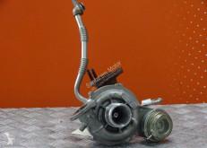 Fiat Turbocompresseur de moteur Turbo Bravo 1.6Mjet de 2009 Ref: 55209152 truck part