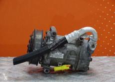 pièces détachées PL Peugeot Attache Compressor A/C Bipper 1.4 HDI de 2008 Ref: 9684480480