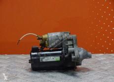 Peugeot Démarreur Motor de Arranque Bipper 1.4 HDI de 2008 Ref: 9640825280