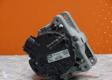 pièces détachées PL Peugeot Attache Alternador Bipper 1.4 HDI de 2008 Ref: 9664057480