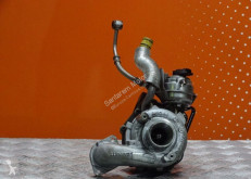 Volvo Turbocompresseur de moteur pour automobile V40 1.6 Hdi de 2012
