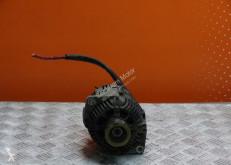 Fiat Alternateur pour automobile Ducato 2.5 TD