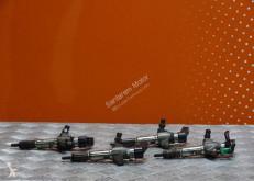 pièces détachées PL Volvo Injecteur pour automobile V40 1.6 Hdi