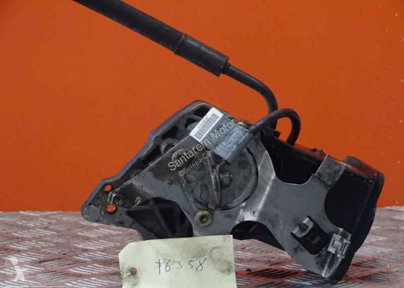 Voir les photos Pièces détachées PL BMW Pompe de direction assistée pour automobile   320D 2.0TD