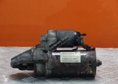Peugeot Démarreur pour automobile Boxer 2.2HDi