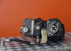 MAN Compresseur de climatisation Compressor A/C 480 de 2008 Ref: 51541007121