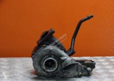 Ağır Vasıta yedek parça Mercedes Turbocompresseur de moteur Turbo E270 2.7Cdi de 2002 Ref: A6470960099