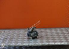 Ağır Vasıta yedek parça Mercedes Attache Bomba de Direção Vito 108 2.3D de 1999 Ref: 0024662301