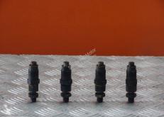 Mazda Injecteur pour automobile B2500 2.5TD truck part