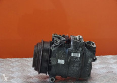 Ağır Vasıta yedek parça Mercedes Attache Compressor de A/C Vito 2.2 CDI de 2001 Ref: A0002344111