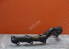 Ağır Vasıta yedek parça Mercedes Collecteur Coletor de Escape S350 3.0CDi de 2012 (Monta Motor 642