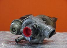 turbocompressore Volkswagen