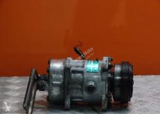 Fiat Attache Compressor A/C DUCATO 2.8 TD de 2001 Ref: 1512611834 truck part