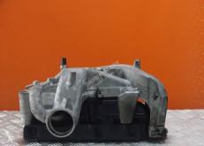 nc Collecteur pour automobile MERCEDES-BENZ Sprinter 213 2.2CDi