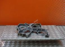 części zamienne do pojazdów ciężarowych Ford Attache pour automobile Ranger 2.5TD