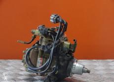 Mazda Démarreur pour automobile B2500 2.5TD