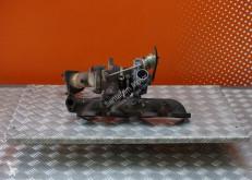 Ford Turbocompresseur de moteur Turbo pour automobile Ranger 2.5TD